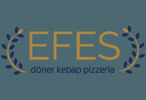 Efes Mol