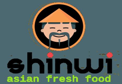 Shinwi