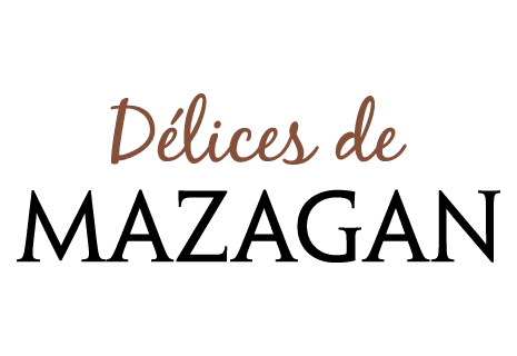 Délices de Mazagan