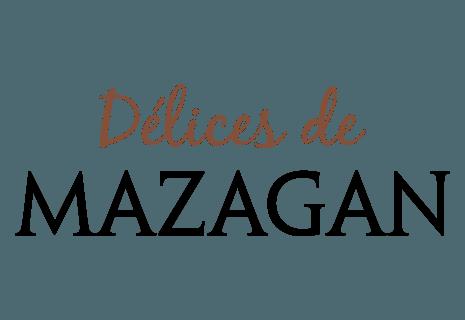 Délices de Mazagan-avatar