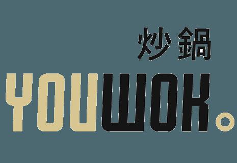 YouWok