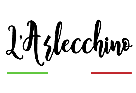 L'Arlecchino-avatar