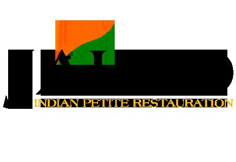 Jai Ho-avatar