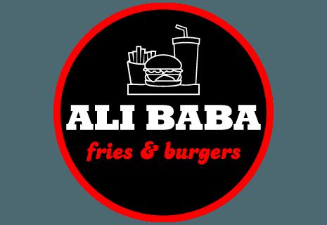 Ali Baba-avatar