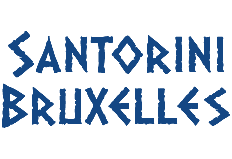 Santorini Bruxelles-avatar