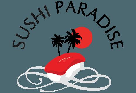 Sushi Paradise-avatar
