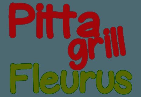 Pitta Grill