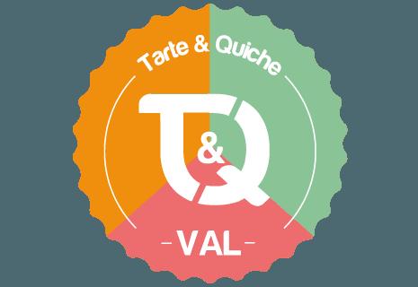 Tarte et Quiche