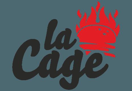 Snack La Cage