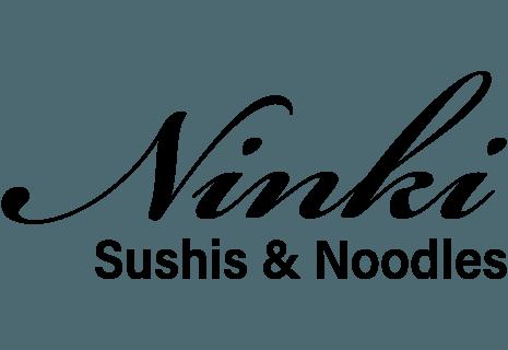 Sushi Ninki