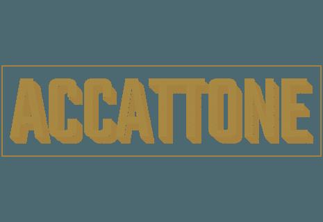 Accattone Caffé