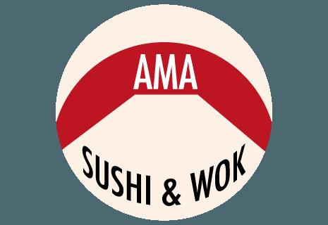 Ama Sushi