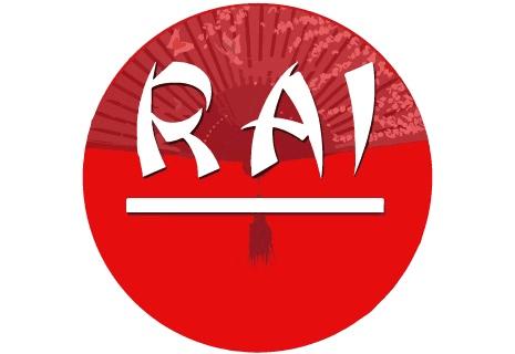 Rai Sushi & Wok