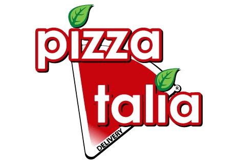 Pizza Talia