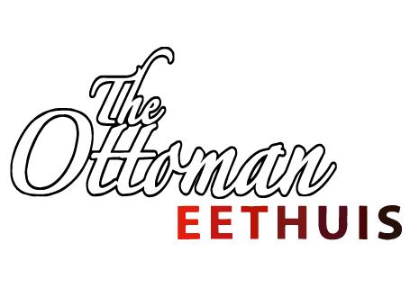 Ottoman Eethuis-avatar