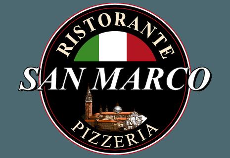 San Marco-avatar