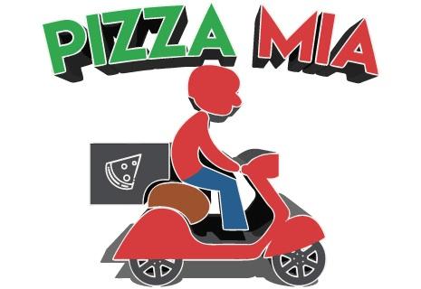 Pizza Mia Gent-avatar