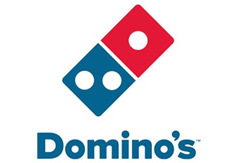 Domino's Pizza Charleroi sud