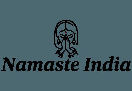 Namaste India-avatar