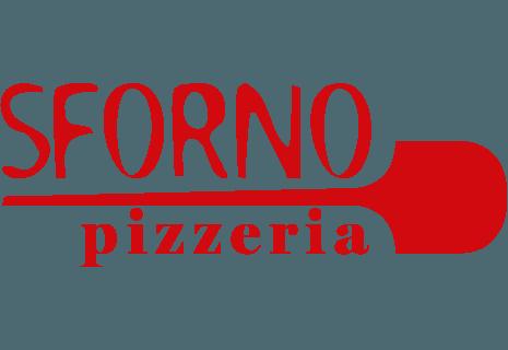 Pizzeria Sforno