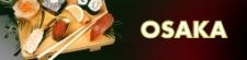 Osaka Zaventem