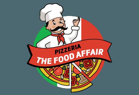 The Food Affair-avatar