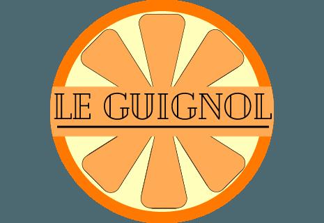Le Guignol