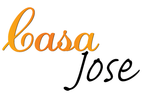 Casa Jose
