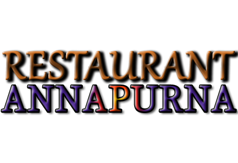 New Annapurna-avatar