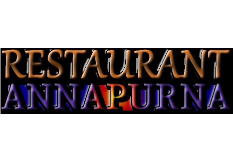 New Annapurna