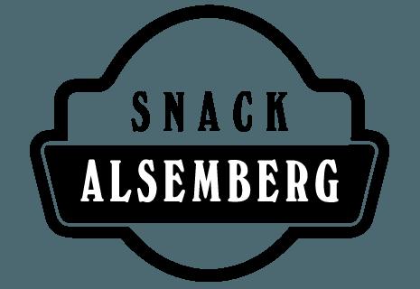 Snack Alsemberg