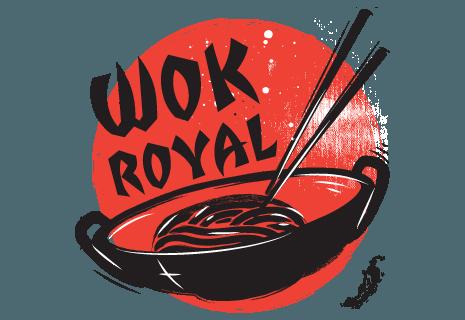 Wok Royal-avatar