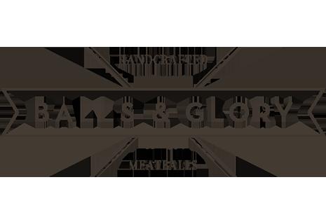 Balls & Glory-avatar