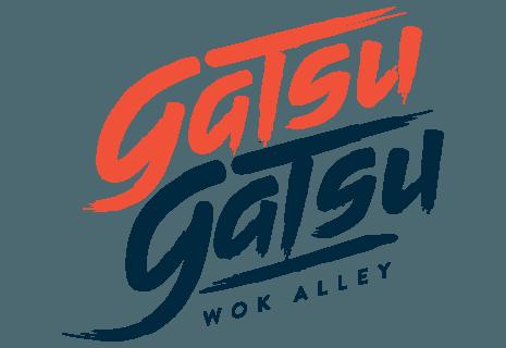 Gatsu Gatsu