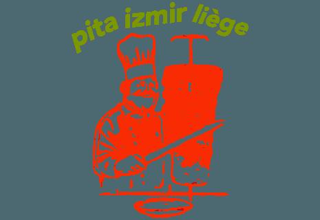 Pita Izmir-avatar