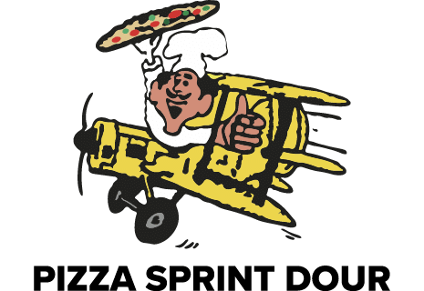 Pizza Sprint-avatar
