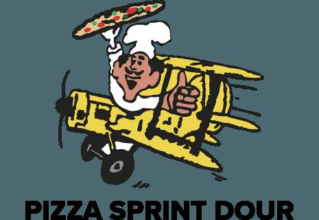 Pizza Sprint-avatar