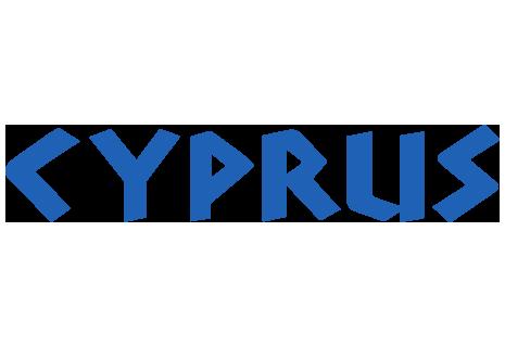 Cyprus Grieks