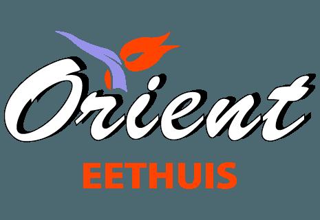 Orient Overpelt