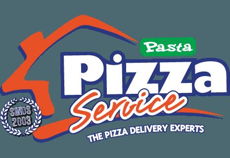 Pizza Service-avatar
