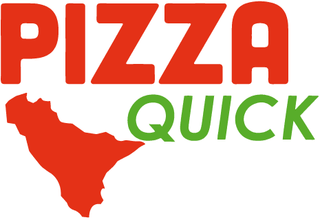 logo Pizza Quick