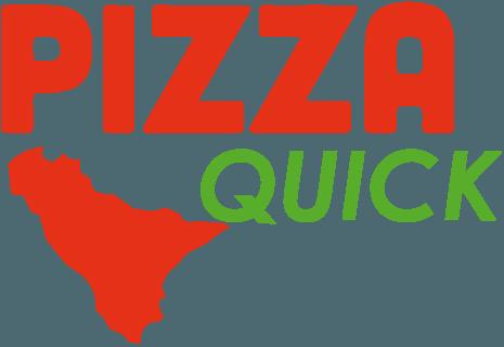 Pizza Quick