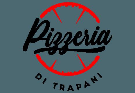 Restaurant Di Trapani