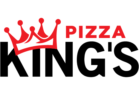 KING'S PIZZA & PITA-avatar