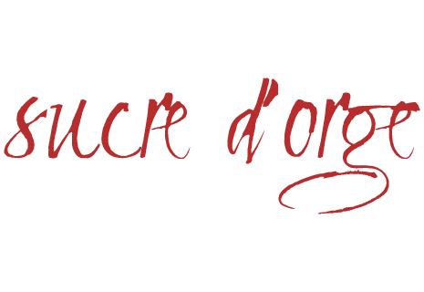 Sucre D'Orge-avatar