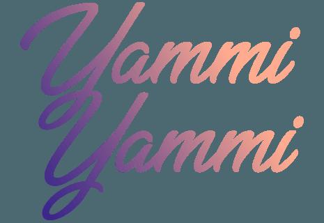 Yammi Yammi