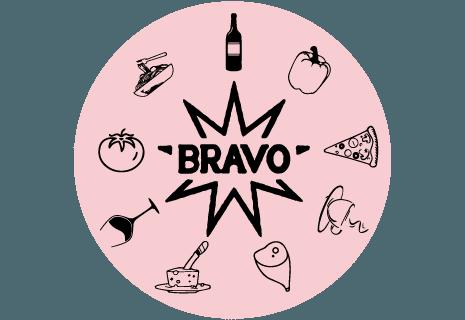 Le Bravo Osteria