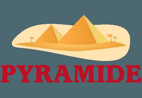 De Pyramide-avatar