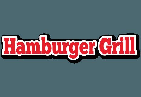 Hamburger Grill-avatar