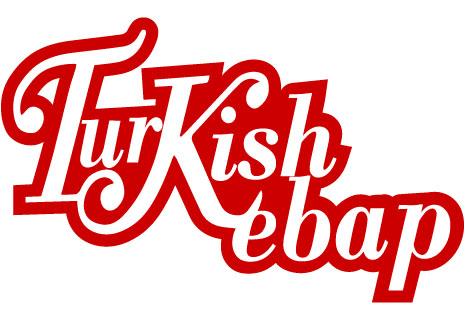 Turkish Kebap-avatar